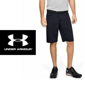 Under Armour Golf Shorts- Size 38